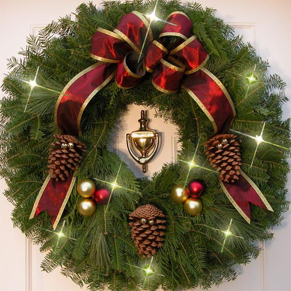 Christmas Tree Decorating Games